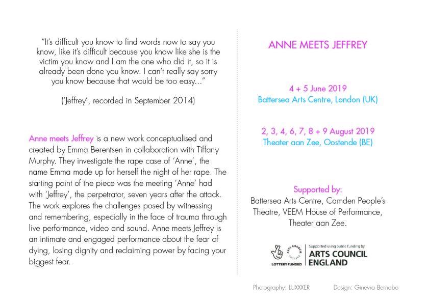 AnneMeetsJeffreyLOTTERY-04